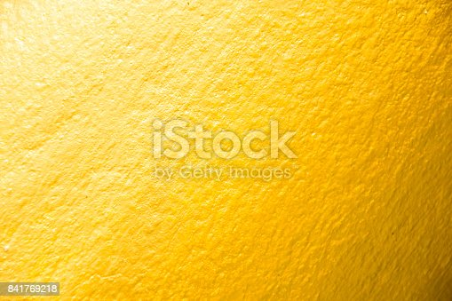 istock Gold texture background. 841769218