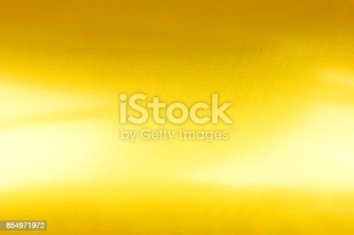 istock Gold texture background. 854971972