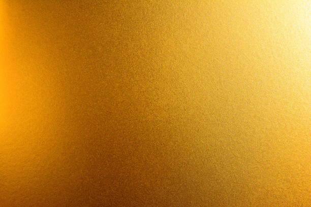 Gold texture backgroundgold background picture id898531558?b=1&k=6&m=898531558&s=612x612&w=0&h=pyb8otjyn859brnz0kfjg0xzuoyqxgwdwaqsw  1yv0=