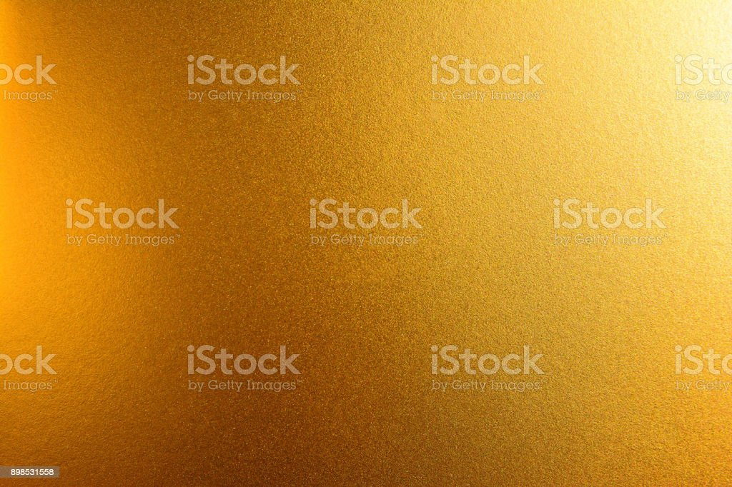 Gold texture background.Gold background stock photo