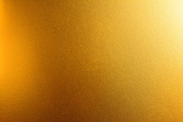gold texture background.gold background - gold stock pictures, royalty-free photos & images