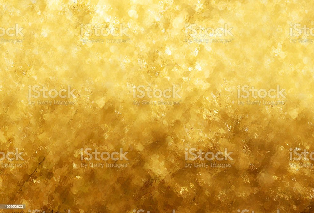 Gold texture glitter background stock photo