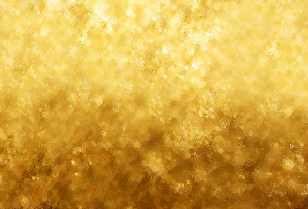 Gold texture glitter background stock photo