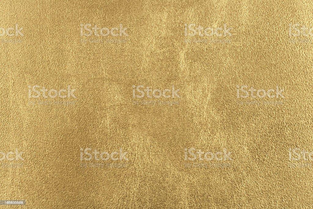 Gold Texture - 免版稅具有特定質地圖庫照片