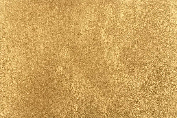 Royalty free gold texture pictures images and stock - Gold farbe wand ...
