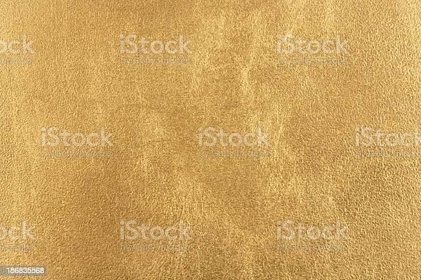 Gold Texture 照片檔及更多 具有特定質地 照片
