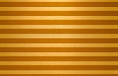 istock Gold textured background. Luxury shiny shimmering gold texture metal sheet 1284195071