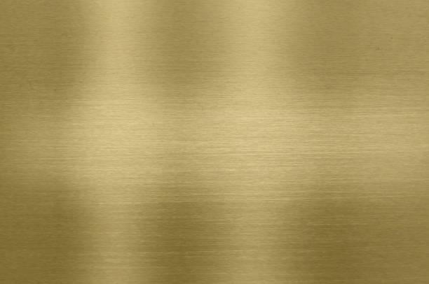 Gold texture.Golden texture surface stock photo