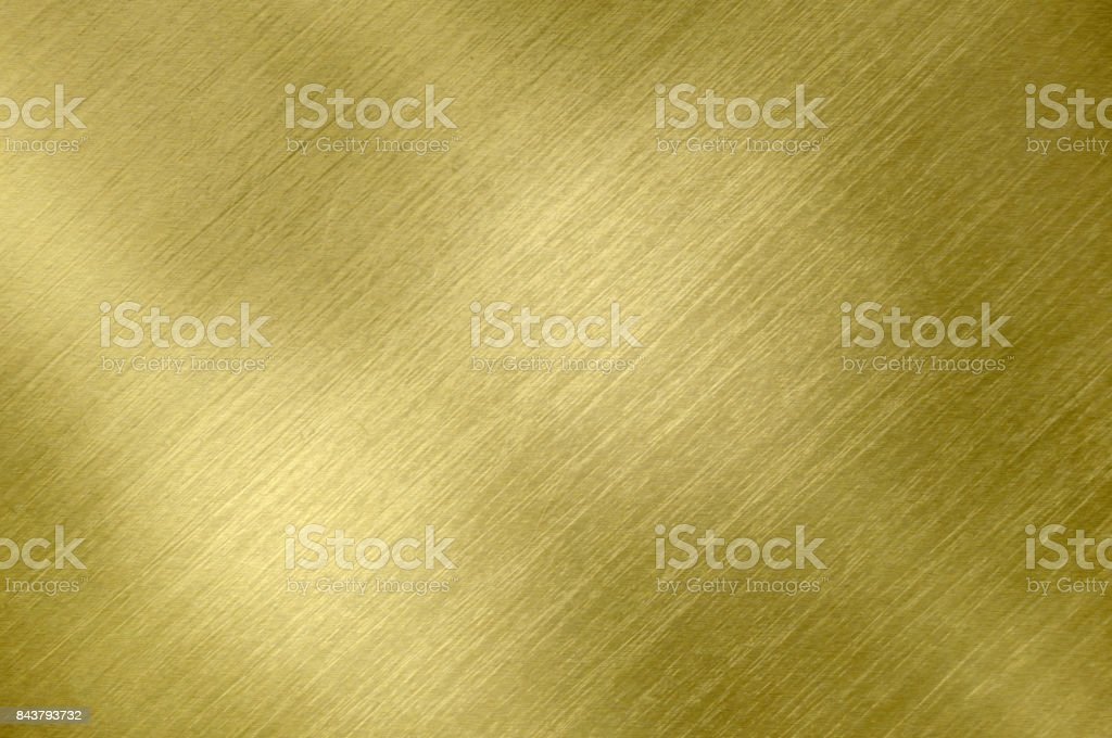 Gold texture.Golden texture surface stock photo
