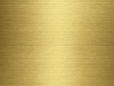 Gold Textures Stok Fotoğraflar & Alaşım'nin Daha Fazla Resimleri