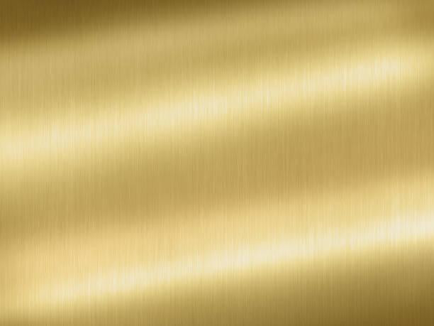Gold textures picture id917217262?b=1&k=6&m=917217262&s=612x612&w=0&h=8nui5ku9trxiqaurpezahluf qhpnnducalob4q1owg=