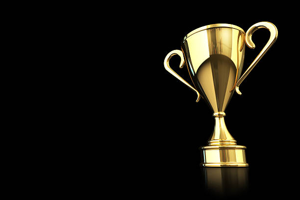 royalty free gold trophy pictures images and stock photos istock