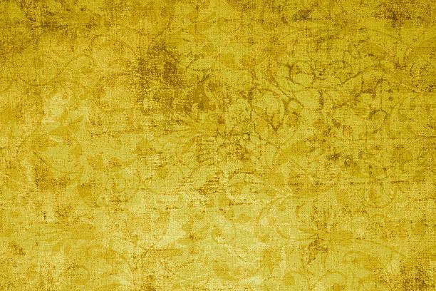 viktorianischen hintergrund mit gold - gothic bilder stock-fotos und bilder