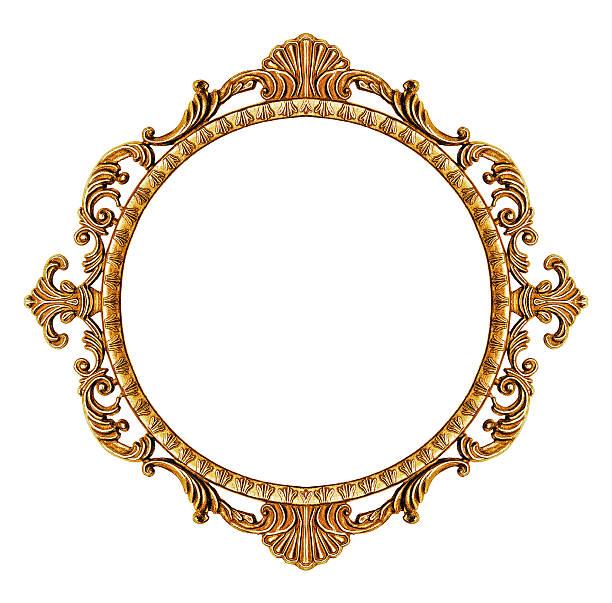 Gold vintage frame picture id483161462?b=1&k=6&m=483161462&s=612x612&w=0&h=sys oadsbtwgyqxuvq7rpsbg0srofowmc8vpuchpgua=