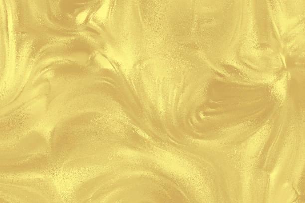 guld vintage utsmyckade jul bakgrund förgylld mässing semester glänsande gult gammalt mönster abstrakt gyllene sanddyner öken strand sommar textur årsdagen bröllops kort ljust målat ombre grov kitsch glödande bakgrund - celebrities of age bildbanksfoton och bilder