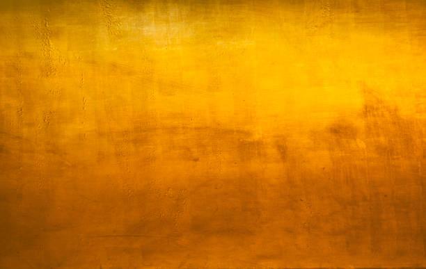 金牆 - gold texture 個照片及圖片檔