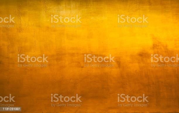 金牆 照片檔及更多 具有特定質地 照片