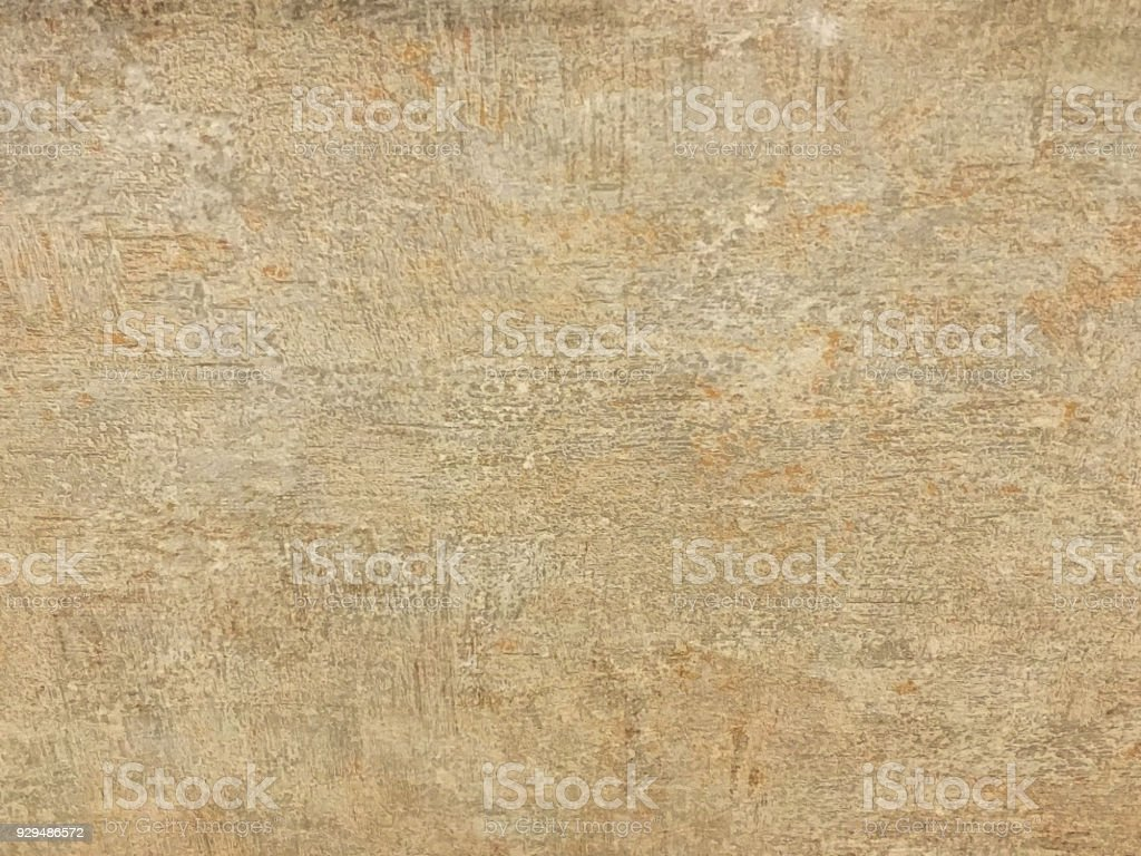 Gold Wallpaper Textured Pattern Stock Photo & More Pictures of ...
