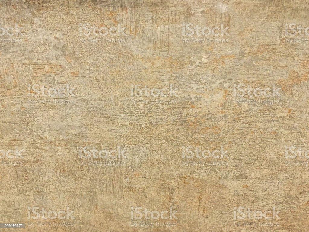Gold wallpaper textured pattern stock photo