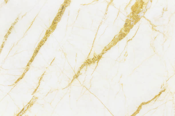 Gold white marble texture background with detail structure high resolution, abstract  luxurious seamless of tile stone floor in natural pattern for design art work. Gold white marble texture background with detail structure high resolution, abstract  luxurious seamless of tile stone floor in natural pattern for design art work. white marble stock pictures, royalty-free photos & images