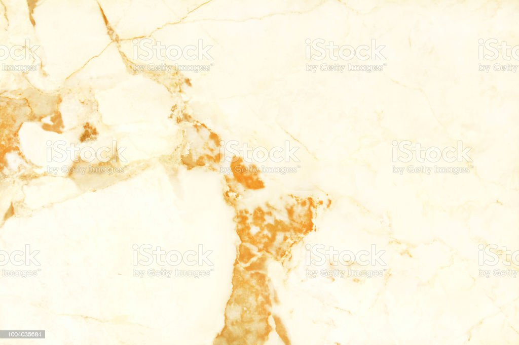 Gold White Marble Wall Texture For Background And Design Art Work Seamless Pattern Of Tile Stone With Bright Luxury Stock Photo Download Image Now Istock