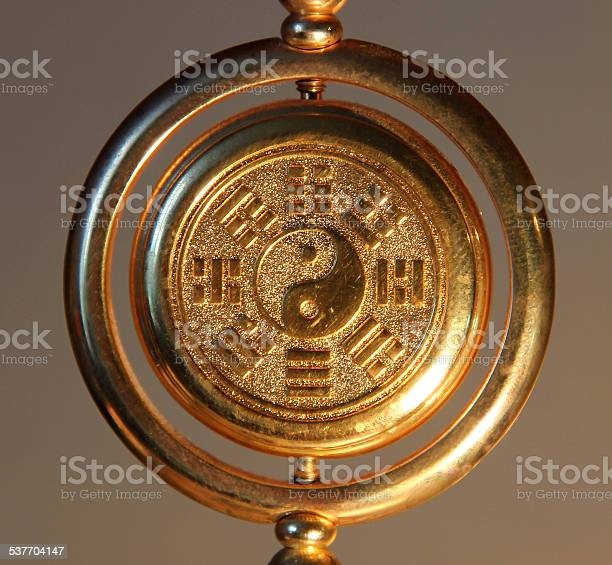 Gold yin yang sign surrounded by trigrams picture id537704147?b=1&k=6&m=537704147&s=612x612&h=hx3zbposisk1oru7b9fd1bhsuados5udwmbcujaqjoq=
