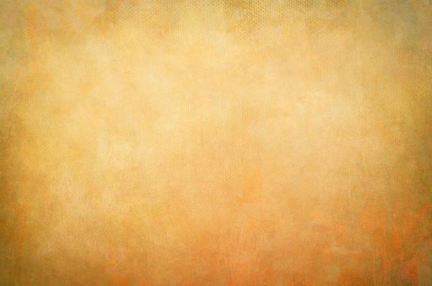 golden abstrakt hintergrund - sammelalbum wandkunst stock-fotos und bilder