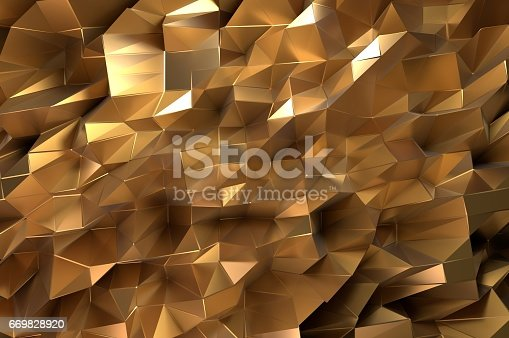 512401542istockphoto Golden Abstract 669828920