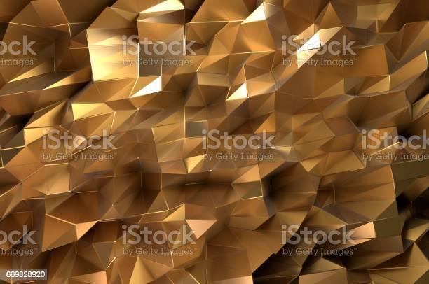 Golden abstract picture id669828920?b=1&k=6&m=669828920&s=612x612&h=dadg8yp9bbcyhmdikfzzcmkolljxtq8jxz49ziesrfe=