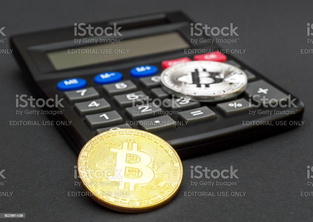calcolatrice bitcoin bitcoin del mercato coreano