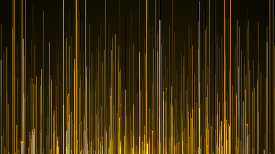 666540036 istock photo Golden awards background 904124356