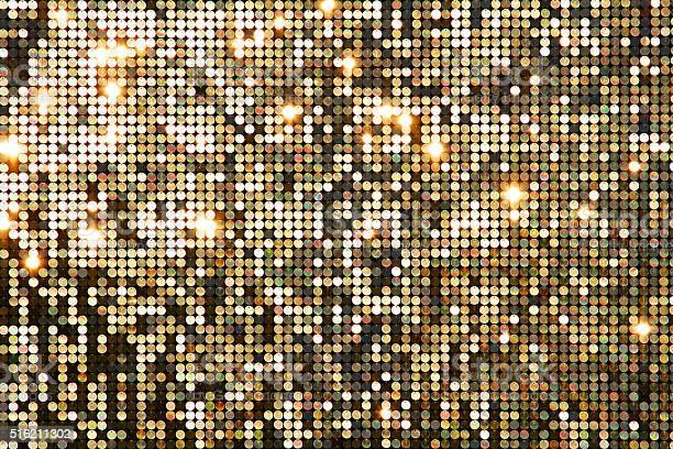 Golden background mosaic with light spots picture id516211302?b=1&k=6&m=516211302&s=612x612&h=ijtnixxzi qxiltudgm azsn9jc xw9uwb4abkrm8xc=