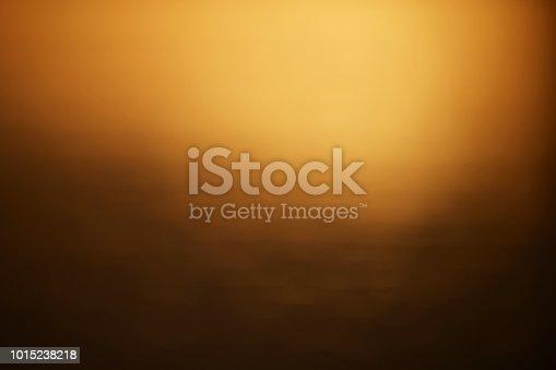 837011202istockphoto golden background 1015238218