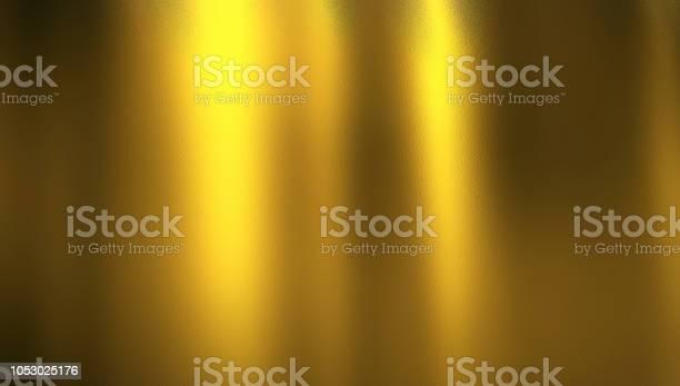 Golden background picture id1053025176?b=1&k=6&m=1053025176&s=612x612&h=lmix0q5o7pccb1zwzdczdf7yedgptxbd5tk0cruz z4=