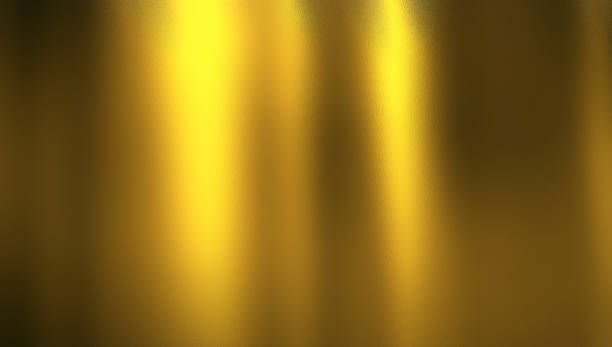Golden background Gold metallic background shiny stock pictures, royalty-free photos & images