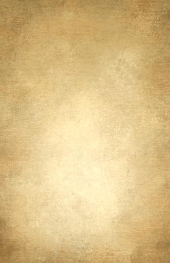Golden Background Stockfoto en meer beelden van Abstract