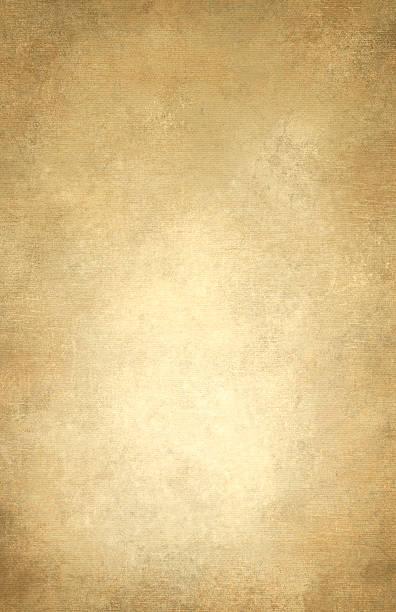 fondo de oro - sepia imagen virada fotografías e imágenes de stock