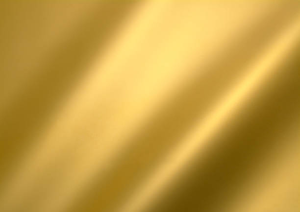 golden background - gold stock pictures, royalty-free photos & images