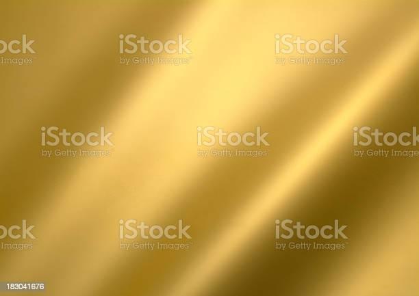 Photo of Golden background