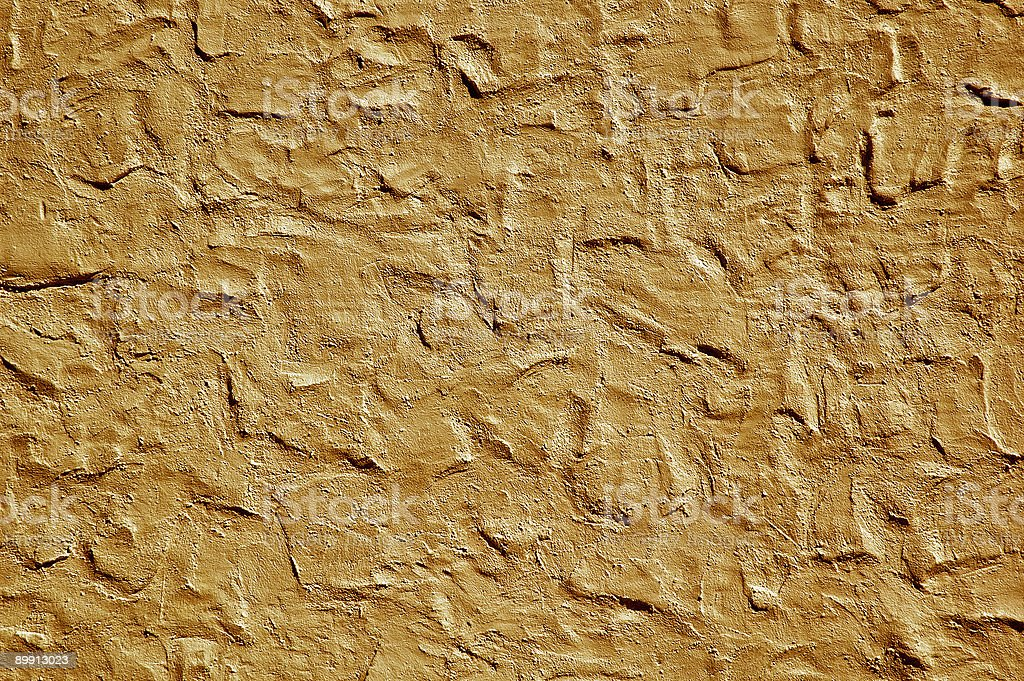 golden background royalty free stockfoto