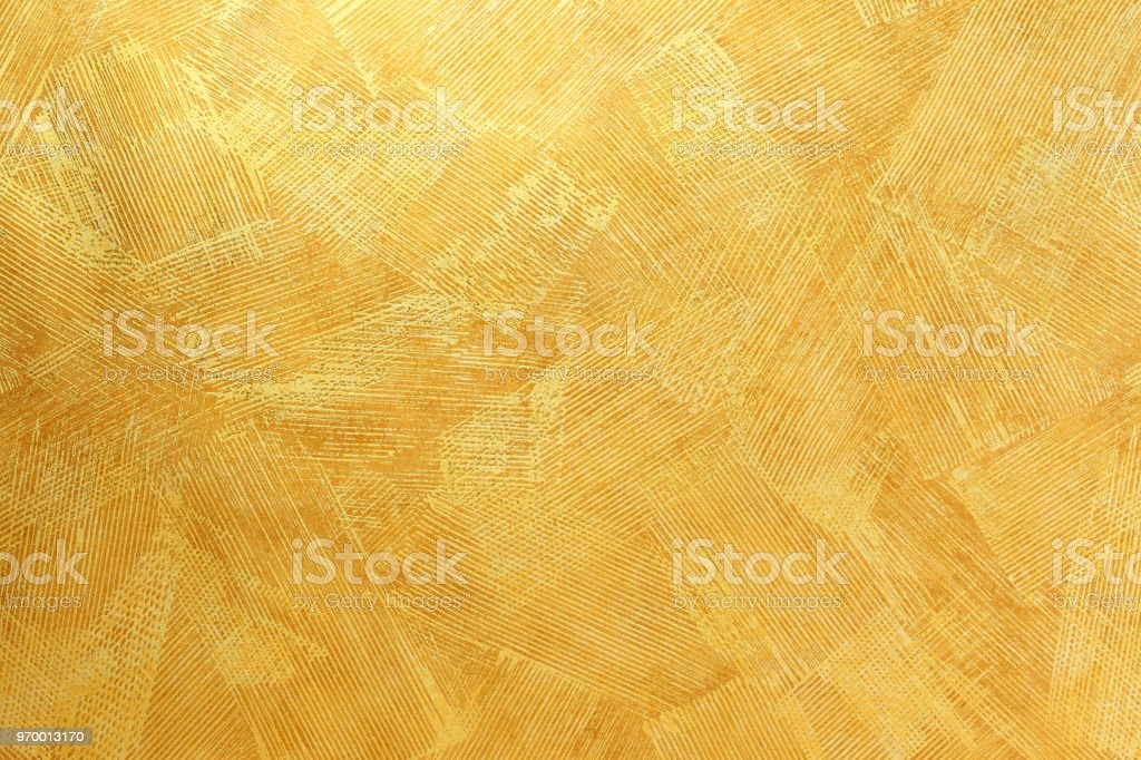 Golden background royalty-free stock photo