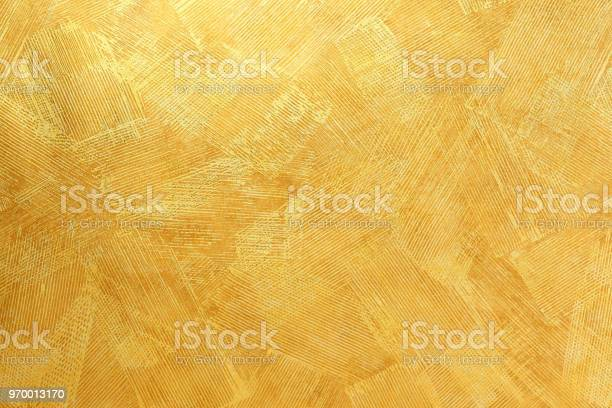 Golden background picture id970013170?b=1&k=6&m=970013170&s=612x612&h=d u6vasexyypeupksfc1opgvwgdssxtkwxavlchbrgk=