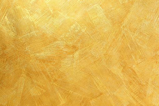 Altın Arka Plan Stok Fotoğraflar & Altın - Metal'nin Daha Fazla Resimleri