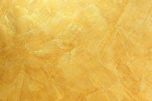 Golden background Gold background or texture and gradients shadow grace stock pictures, royalty-free photos & images