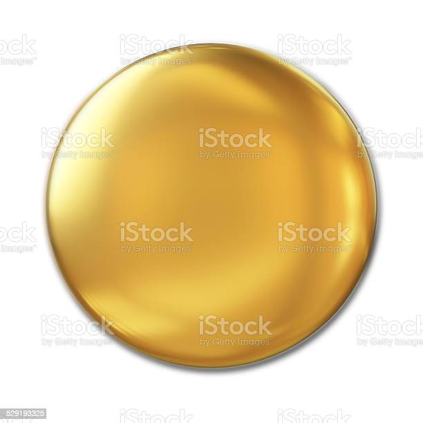 Golden badge isolated over white background picture id529193325?b=1&k=6&m=529193325&s=612x612&h=lgogcyvw08xqh2otaere ohy3mzlhz rjbzg63prels=