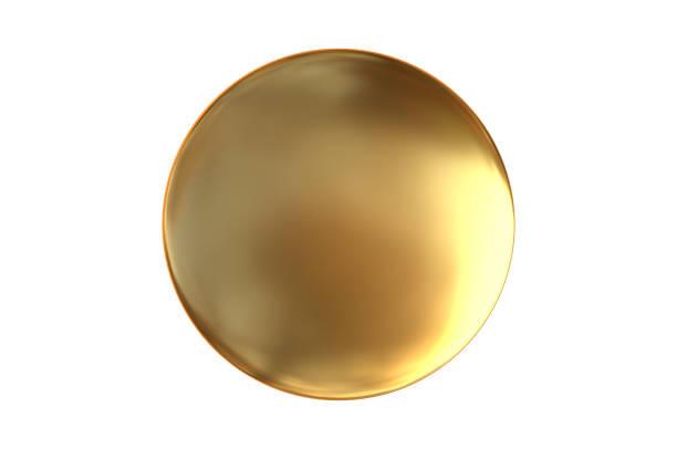 Golden badge picture id1140537316?b=1&k=6&m=1140537316&s=612x612&w=0&h=d6rp71nxuecfhjspty9ppjtmawehlgovnl alzs9oze=
