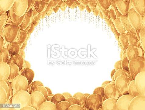 istock golden balloons 525057059