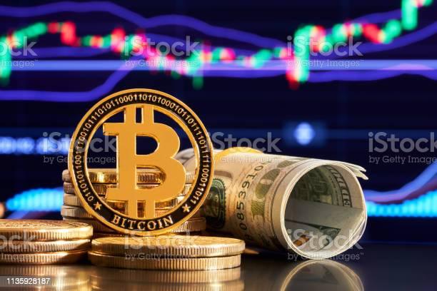 You Tube Bitcoin 2021