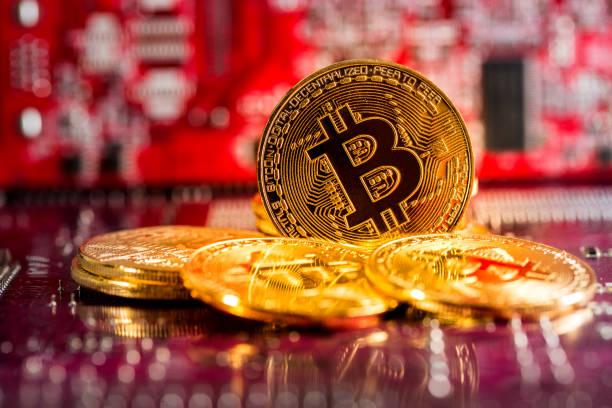 bitcoin atm map usa