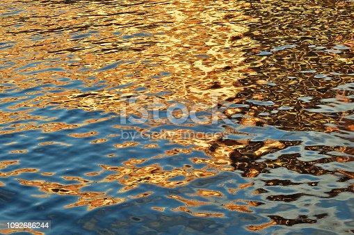 neva river saint petersburg